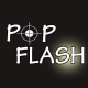 Pop Flash CS GO